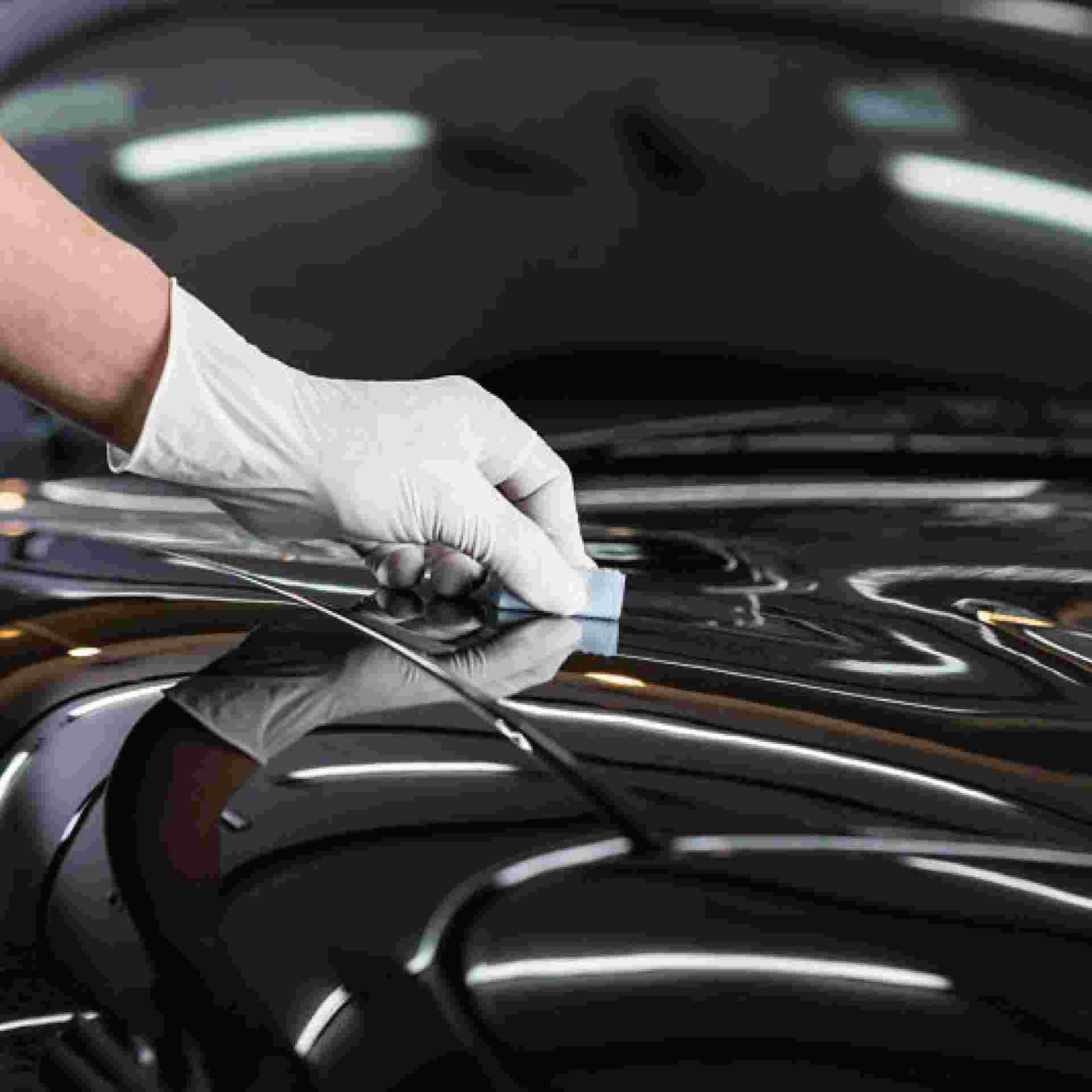 coating-Mobil-Nano-ceramic-bengkel-sehat