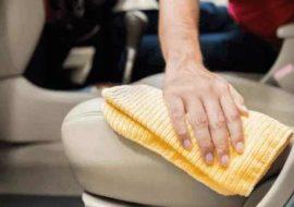 salon-interior-jok-treatment