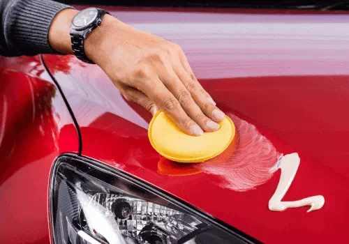 salon-mobil-terbaik-di-medan-