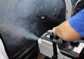 proses-fogging-mobil